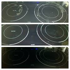 glass cooktop ser ceramic stove top best glass top stove cleaning your ceramic cook top stove glass cooktop