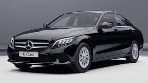 66.65 lakh to 81.53 lakh in india. Mercedes Benz C Class Sedan In India Price Models Features