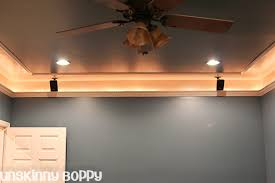 basement ceiling basement ceiling lighting