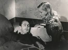 Image result for the glass key 1942