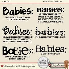 Quotes For Baby Books Gorgeous Babies Baby Book Pinterest Babies