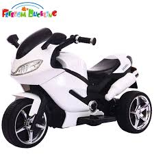 Super <b>Electric Motorcycle for Children</b> Kids Children's Vehicle ...