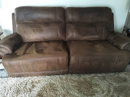 furniture ashley couch luxury luxury ashley sofa reviews 94 on living room sofa inspiration with