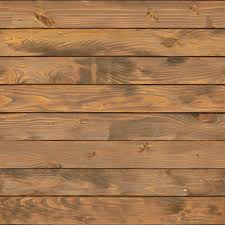 wood plank texture seamless. Short Wooden Planks. Seamless. New Planks Set Horizontally And Painted In Brown Varnish. Wood Plank Texture Seamless .