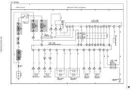 2000 toyota sienna radio wiring diagram vehiclepad 1998 toyota 1998 toyota hilux radio wiring diagram wiring diagram maker