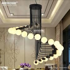 chandeliers modern chandeliers uk contemporary modern chandeliers s lighting contemporary modern chandeliers modern ceiling