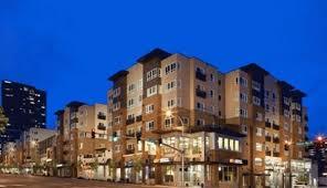 Avalon Meydenbauer Apartments Bellevue WA Booking Delectable 2 Bedroom Apartments Bellevue Wa
