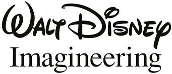File:Walt Disney Imagineering logo.svg - Wikimedia Commons