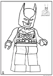 Small Picture Pin by Magic Color Book on Batman Coloring Pages Pinterest Batman