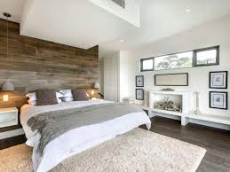 Rustic Modern Bedroom Ideas Awesome Inspiration