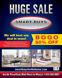 Smart Buys Furniture Home