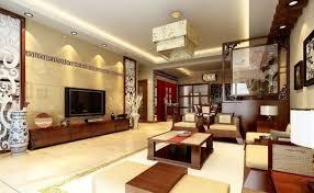 Tv Chairs Living Room Living Room Living Room China Design With Brown Varnished Wooden