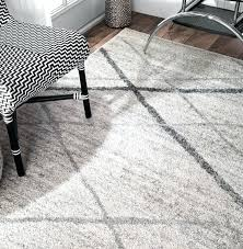 silver area rug 9x12 mercury row broken light gray area rug reviews broken light gray area