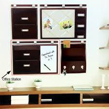 hanging office organizer. 100+ Ideas Hanging Wall Organizer Office On Vouum R