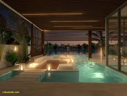 home indoor pool with bar. Brilliant With Pool House In House Lovely Best Of Indoor Home Design  Ideas Inside With Bar
