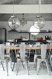kitchen lighting fixtures 2013 pendants. Of A Pendant Light. Here Few My Favorites And I Hope You Find Some  Inspiration To Stir Up New Look In Your Kitchen! Xoxo - Jennifer Bianca Kitchen Lighting Fixtures 2013 Pendants G