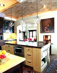 hang pendant lights over how to install penda how