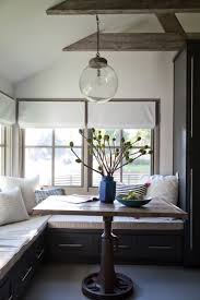 kitchen nook lighting. Unique Nook Breakfast Nook Lighting Home Ideas Including Kitchen Picture On T