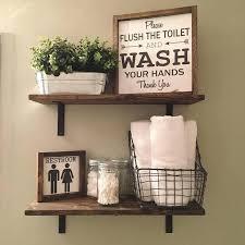 Half Bathroom Decor Ideas New Decorating Design