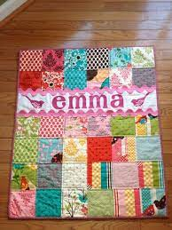 girls patchwork quilt quilts baby quilts