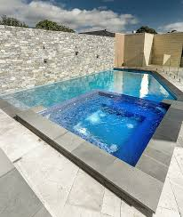 inground pools shapes. One Of The Key Factors Behind Popularity Concrete Inground Pools In Melbourne Is That They Aren\u0027t Restricted Shape Or Size Unlike Fibreglass Shapes