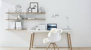office wall desk. Fullsize Of Floor Office Wall Home Storage Shelves Stepwith Lite Shelf Desk