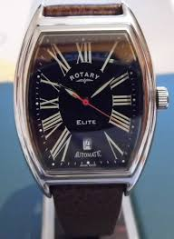 pre owned watches from quality time watches uk please enter for rotary elite images