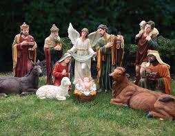 39 inch nativity3 jpg
