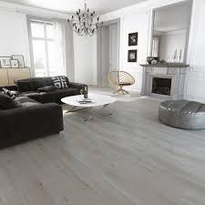 Laminate Flooring For Living Room 21 Cool Gray Laminate Wood Flooring Ideas Gallery Interior
