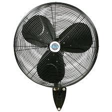 outdoor oscillating fan indoor outdoor wall mount fan inch oscillating black outdoor wall mount oscillating fan
