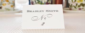 seating cards for wedding reception. wedding place cards \u0026 reception \u2013 shop now \u003e seating for y