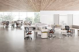 Xsede for the evolving workplace Xsede by Kimball fice