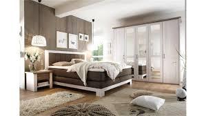 Schlafzimmer Landhausstil Lila Huisontwerp Ideeën Verfraaien