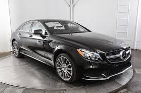 2018 mercedes benz cls550. delighful cls550 new 2018 mercedesbenz cls 550 for mercedes benz cls550