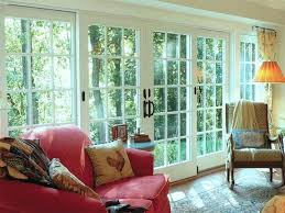 andersen sliding french doors patio doors should be more than just a path to the outdoors find elegant hinged andersen french sliding doors cost
