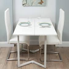 La Table De Cuisine Pliante 50 Idées Pour Sauver Despace
