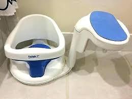 safety first baby bathtub bathtub seat baby bath chair toys r us dream baby bathroom safety