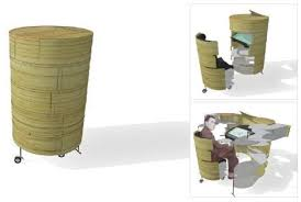 creative designs furniture. Plain Creative Secretive U0026 Surprising Unusual Creative And Transforming Furniture And Designs W