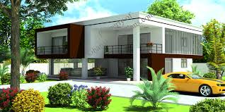 Small Picture Building plans 3 bedroom house ghana House design plans