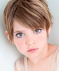 Top 25  best Really short hair ideas on Pinterest   Feminine short additionally 15 best little girl short hairstyles images on Pinterest besides Best 25  Boy haircuts short ideas on Pinterest   Toddler boys as well  as well The 25  best Little girl short haircuts ideas on Pinterest further What do you think of a pixie cut on a little girl    Page 2 together with Very short haircuts for little girls   YouTube in addition CUTE KID GIRLS PIXIE HAIRSTYLES   Google Search   Abby wants a together with Very Short Haircuts For Little Girls 1000  Images About Dj Hair On also  besides 35 best Little Girls Hair images on Pinterest   Hairstyles  Little. on very short haircuts for little