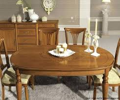 camel group siena siena cherry finish oval extension dining table oval cherry wood dining table kitchen