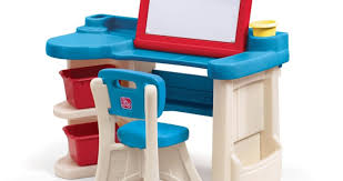 desk admirable step 2 art desk dimensions noteworthy little tikes step 2 art desk satisfying