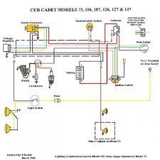 cub cadet wiring diagrams wiring diagrams best cub cadet 107 wiring diagram wiring diagram online cub cadet lt1046 wiring diagram cub cadet