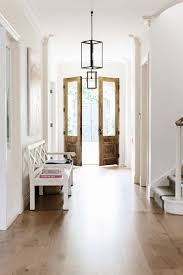Image Ideas What Should You Paint On The Inside Of Your Front Door Making Your Home Beautiful What Should You Paint On The Inside Of Your Front Door Making