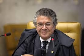 Resultado de imagem para PGR pede devolução do auxílio-moradia retroativo pago aos juízes do RN