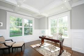 match paint colorPaint Your Home Office For Success Match Your Wall Color To Your