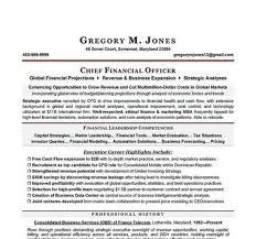 Best Resume Headline Resume Headlines Examples On How To Write A Resume  Headline Resu