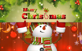 christmas wallpaper.  Wallpaper Christmas Wallpaper  Merry And C