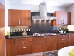 modern cherry kitchen cabinets amusing modern temporary cherry kitchen cabinets images of fresh on cr