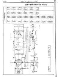 1993 toyota pickup engine diagram toyota 22re engine wiring harness toyota 22re engine parts diagram 1993 toyota pickup engine diagram toyota 4runner technical information of 1993 toyota pickup engine diagram toyota